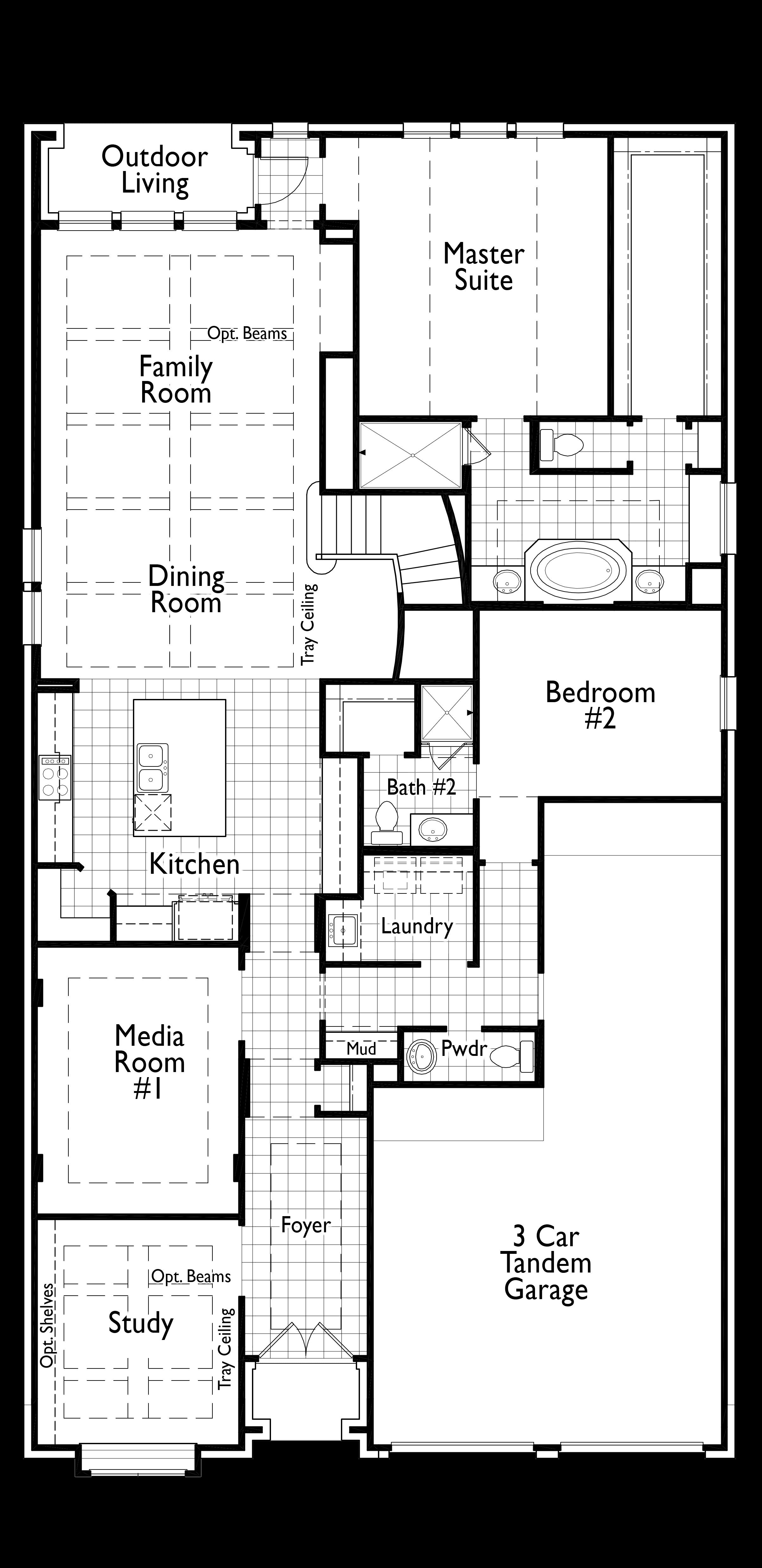 Plan 569 1