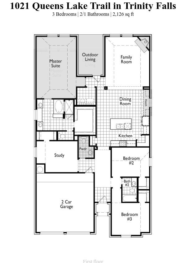 Plan 552 19