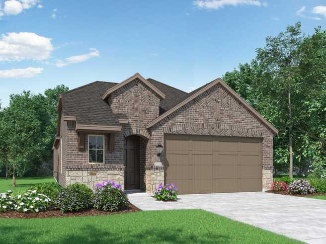 12143 Texas Trumpet Trail (Plan Preston)