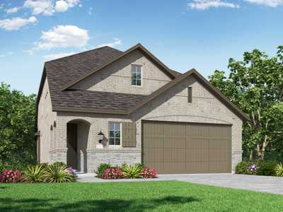 (Contact agent for address) Plan Windermere