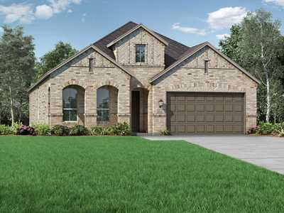 (Contact agent for address) Plan Amberley