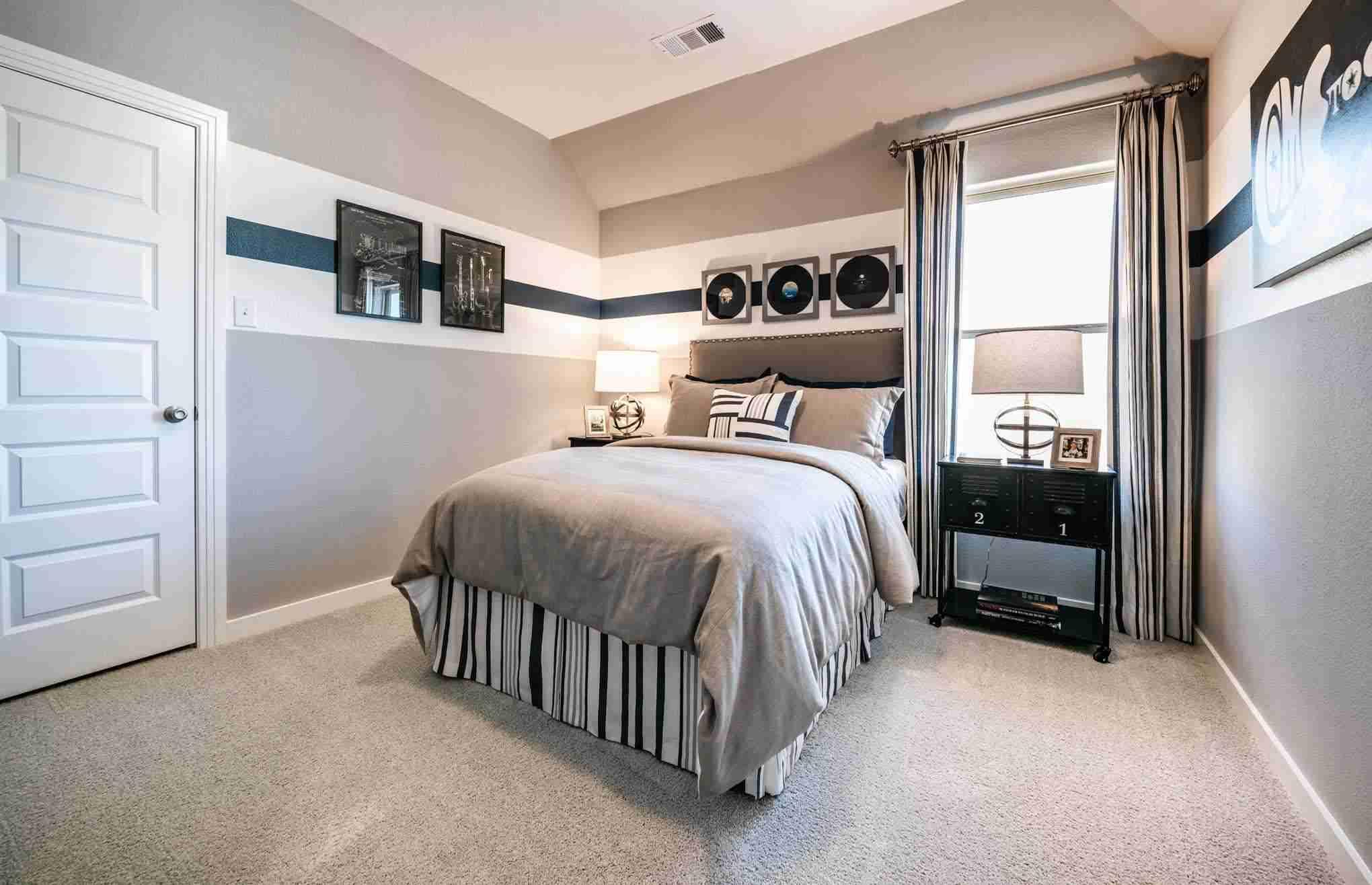 Bedroom (Representative Photo)