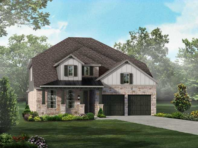 13620 Sweetwalk Place (Plan 559H)