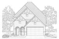 The Highlands by Highland Homes in Houston Texas