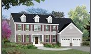 Farm View Estates At Wayne by Highview Homes LLC in Passaic County New Jersey