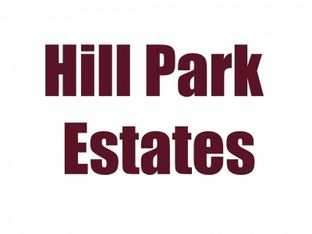 Hill Park Estates by Hillcrest Builders in Milwaukee-Waukesha Wisconsin