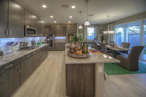 Kitchen-in-Jubilation-at-Laveen Landing-in-Laveen