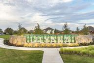 Lilyana by Lilyana in Dallas Texas