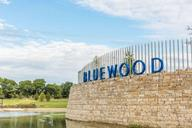 Bluewood by Bluewood in Dallas Texas