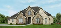 1510 Colby Court (1510 Colby Court)