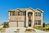 Lake Vista Ranch by HistoryMaker Homes in Fort Worth Texas