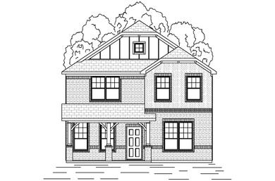 New construction floor plans in 75074 newhomesource for History maker homes floor plans