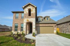 29518 Water Willow Trace Drive (Ironwood - 271601-Ironwood)