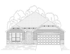 29591 Clover Shore Drive (Olive-220501-Olive)