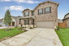 12343 Sabine Point Drive (Cypress - 290101-Cypress)