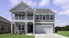 3006 Estuary Drive (Alder - 323101-Alder)