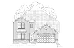 1701 Rose Finch Court (Buckeye - 236601-Buckeye)
