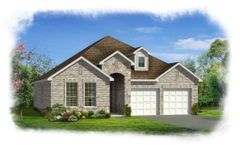 17060 Easter Lily Drive (Basswood - 177101-Basswood)