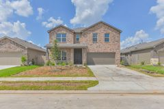 2515 Northern Great White Court (Cypress - 290101-Cypress)
