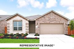 5613 Rio Road (Cottonwood)