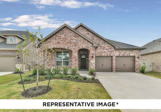 9856 Preserve Way (Cottonwood)