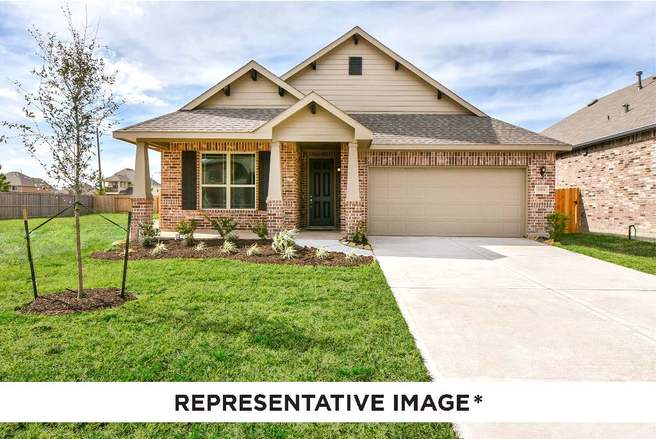 1320 Pleasant Knoll Trail (Cottonwood)