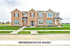3517 Cricket Drive (Houston)