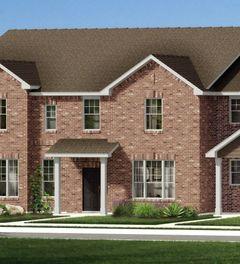 2400 Greystone Drive (Houston)