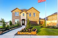Summer Lakes by HistoryMaker Homes in Houston Texas