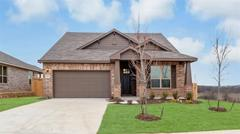 10629 Cactus Wren Court (Walnut)