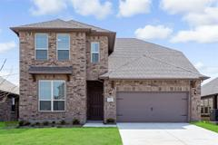 2712 Prairie Trail Ave (Sequoia)