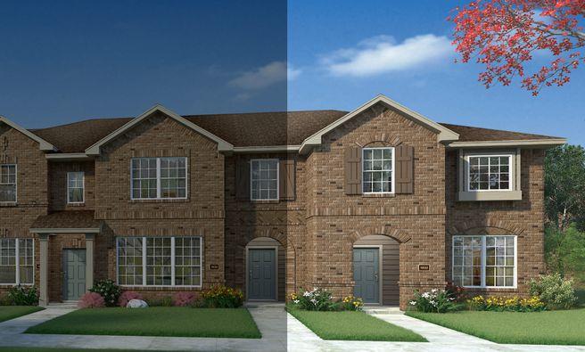 12715 Taymouth Manor Drive   Bldg 5 (Houston)