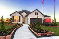 Seabourne Landing by HistoryMaker Homes in Houston Texas