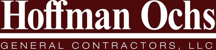 Hoffman Ochs General Contractors