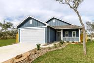 Harbor Heights by Hogan Homes in Corpus Christi Texas