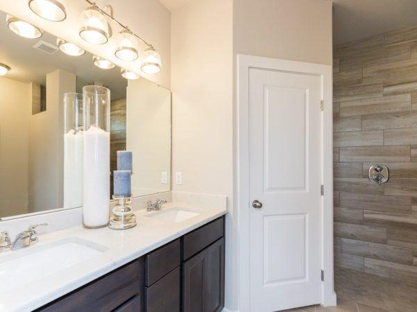 Bathroom featured in the Picton N  By Hogan Homes in Corpus Christi, TX