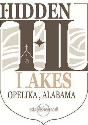Hidden Lakes,36801