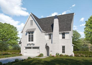 Sensational New Homes For Sale In Auburn 47 Quick Move In Homes Download Free Architecture Designs Rallybritishbridgeorg