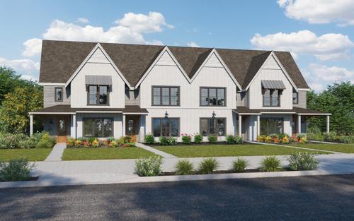 Pleasant New Homes In Auburn Al 23 Communities Newhomesource Download Free Architecture Designs Rallybritishbridgeorg