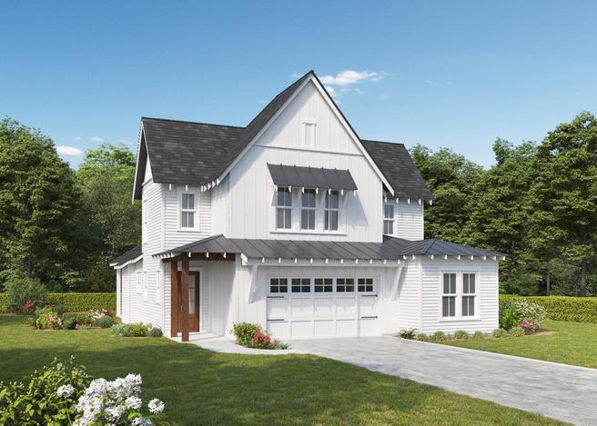 1528 Dartmouth Drive (Pinehurst)