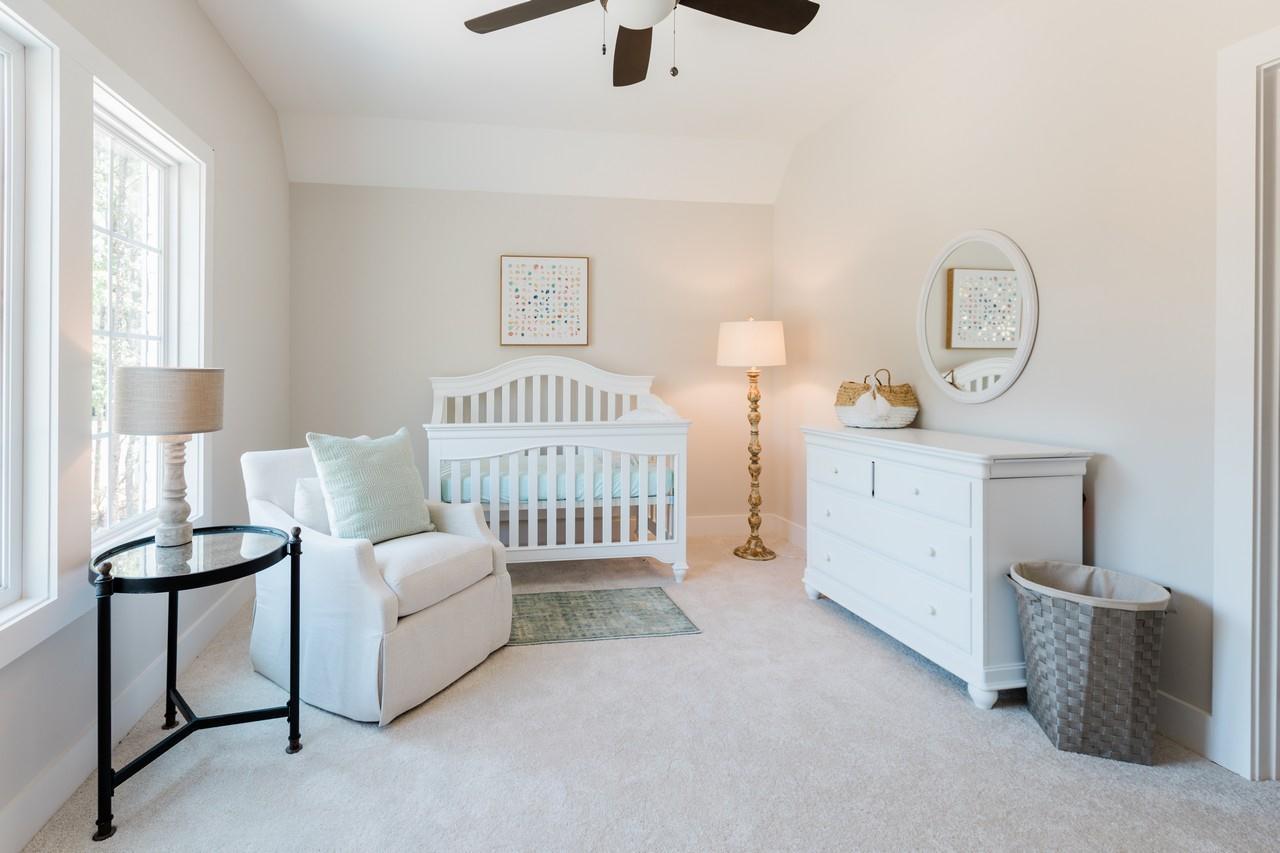 Bedroom featured in The Azalea Rose By Holland Homes in Auburn-Opelika, AL