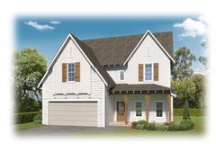 1518 Dartmouth Drive (Pin Oak)