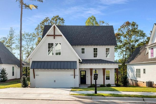 1514 Dartmouth Drive (Pin Oak C)