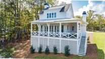The Point at Lake Martin by Holland Homes in Auburn-Opelika Alabama
