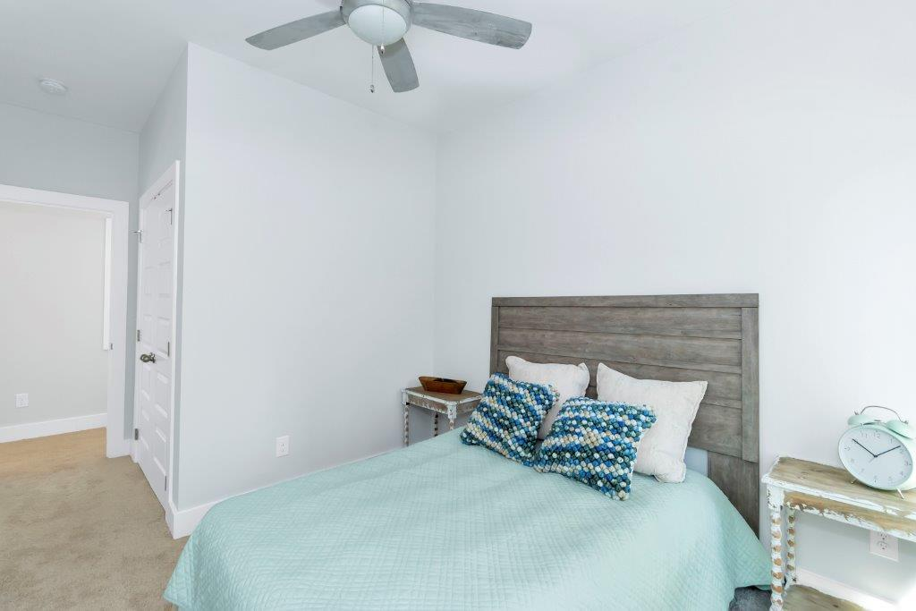 Bedroom featured in The Creekside Cottage By Holland Homes in Auburn-Opelika, AL
