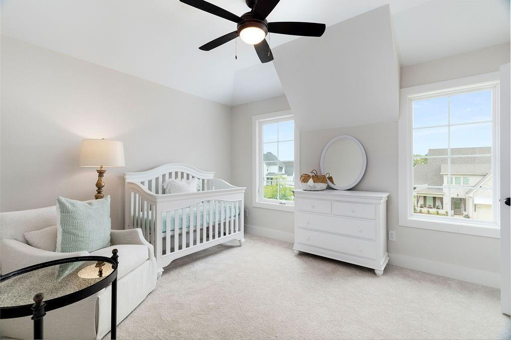 Bedroom featured in the Azalea Grand By Holland Homes in Auburn-Opelika, AL