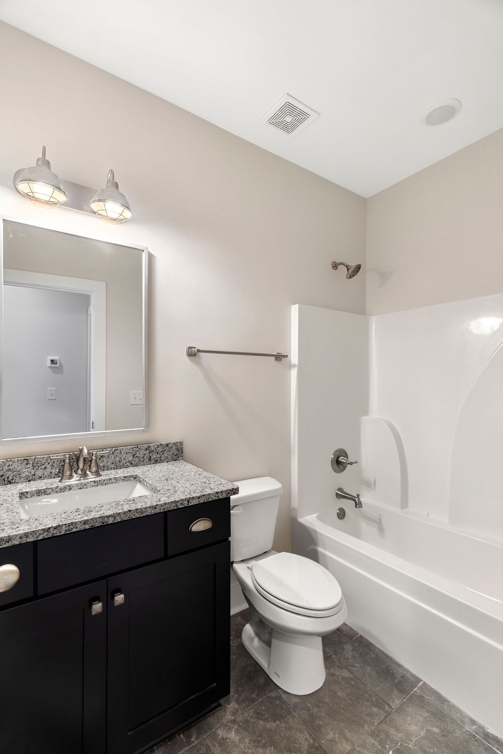 Bathroom featured in the Duette 2 By Holland Homes in Auburn-Opelika, AL