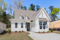 Fox Run Village by Holland Homes in Auburn-Opelika Alabama