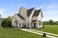 Piper Glen by Holland Homes in Auburn-Opelika Alabama