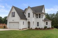 Owens Crossing by Holland Homes in Auburn-Opelika Alabama